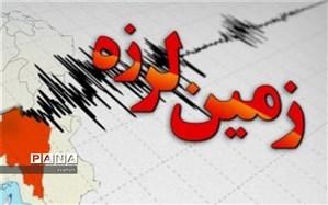 آمادهباش نیروهای امدادی شهرستان های رباطکریم و بهارستان در پی وقوع زلزله