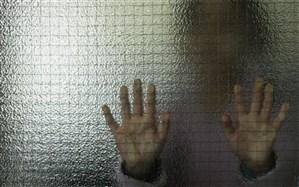 آمار خشونت خانگی در ایام کرونا افزایش داشته است؟