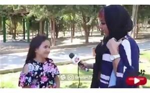 مدیرعامل آپارات به خاطر انتشار این ویدئو ۱۰ سال حبس گرفت+ تصویر