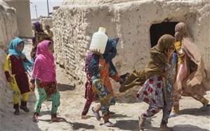 بیش از ۲ هزار روستای بیآب سیستان و بلوچستان در طرح آبرسانی ملی قرار گرفتند