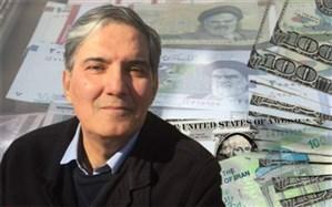 4 عامل مؤثر بر تورم ایران
