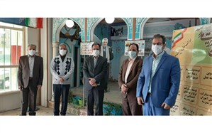 شهبازبیگی: فعالیت های فوق برنامه شاهد از مطالبات عمومی اولیا است