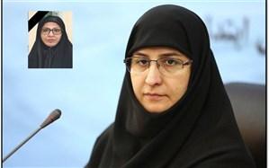 پیام تسلیت «حکیم زاده» در پی درگذشت معاون آموزش ابتدایی آذربایجان شرقی