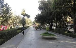 میدان نقشجهان و یونسکو؛ از مشکل خلافسازی تا تنوع قوانین ساختوساز