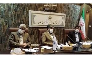بسته های حمایتی برای صادرکنندگان استان اردبیل تدوین می شود