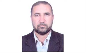 درگذشت اولین معلم استان خراسان جنوبی بر اثر بیماری کرونا