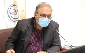 زنگ خطر تکمیل ظرفیت بخشهای بیمارستانی ویژه کرونا در فارس به صدا درآمد
