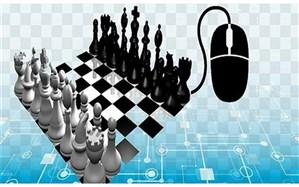 درخشش دانش آموزان ایرانی در مسابقات شطرنج قهرمانی دانش آموزان جهان