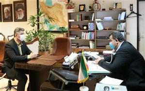 اجرای بیش از 8 هزار میلیارد ریال پروژه مخابرات مازندران در سال جاری