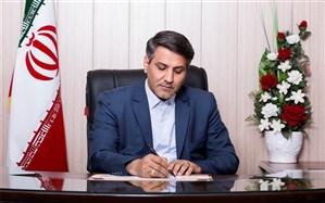 پیام مدیرکل آموزش و پرورش استان زنجان به مناسبت بیست و سومین دوره انتخابات شوراهای دانش آموزی