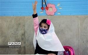 قد و وزن 90 درصد دانشآموزان مازندران در طرح «کوچ» ثبت شد