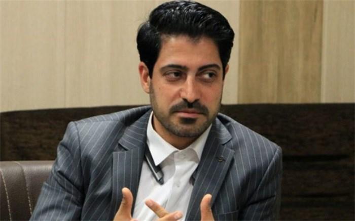 حسین میرزائی
