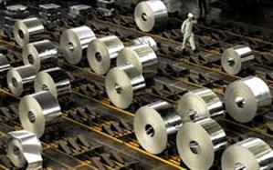 عدم شفافیت در توزیع فولاد وجود دارد