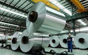 وزیرصنعت نظارت بر کارخانجات تولید فولاد را در اولویت قرار دهد