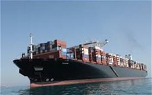 اعلام آمادگی بخش خصوصی برای تامین سوخت مورد نیاز کشتیرانی ایران
