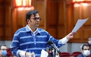 دفاعیات متهم امامی در مورد ضمانتنامهها و حکم او در سمت مشاور نفت پاسارگاد