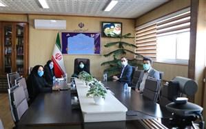 پوشش 70 درصدی طرح «کوچ» در استان آذربایجان غربی
