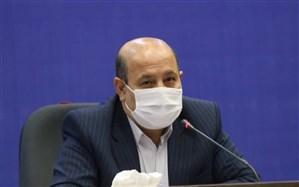 فرمانداران بر اجرای کامل محدودیت های گروه ۲ در ماکو، مهاباد و پیرانشهر نظارت جدی داشته باشند