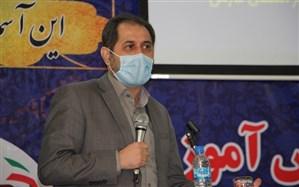 آغاز رایگیری بیش از 770 هزار دانشآموز فارسی در انتخابات شورای دانشآموزی