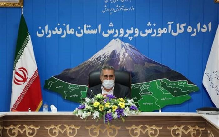 علیرضا سعدیپور