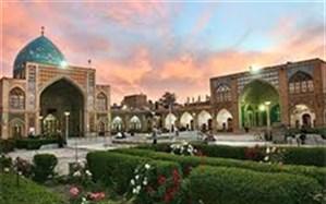 خسارت 250 میلیارد ریالی به تاسیسات گردشگری استان زنجان