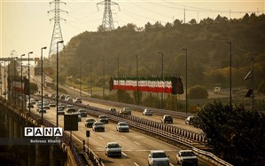 آلودگی هوای پایتخت در چهارمین روز متوالی