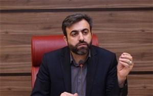 کسب رتبه اول کشوری گروه کیفیتبخشی به فعالیتهای پرورشی توسط آموزش و پرورش شهرستانهای تهران