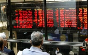 تجهیز منابع مالی 470 هزار میلیارد تومانی از بازار سرمایه
