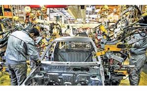 سه پیشنهاد قطعه سازان برای ساماندهی بازار خودرو