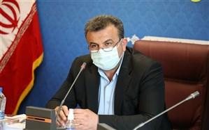 استاندار: در تلاشیم نیروگاه زبالهسوز نوشهر تا پایان آذرماه به بهرهبرداری کامل برسد
