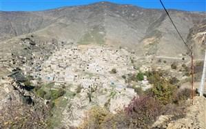 حفظ ارزش مکانی و هویت تاریخی میراثی 9 روستای جنگل نشین ورزقان