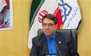بیش از 240 هزار نفر در سیستان و بلوچستان دفترچه بیمه رایگان دریافت کردند