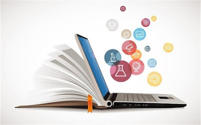 بهره مندی از فن آوری های نوین در آموزش بزرگسالان به ارتقاء سواد رسانهای و مجازی آنها کمک می کند