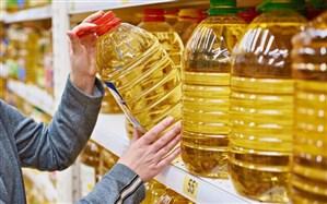 فروش اجباری کالا همراه با روغن نباتی خلاف قانون است