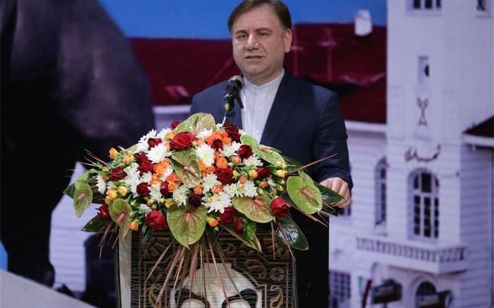 تنها راهبرد موفقیت، تقویت اتحاد با هدف تسهیل امور شهروندان است