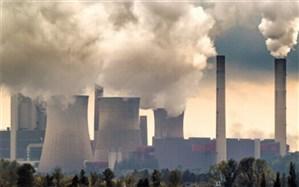 مجلس مصوب کرد؛ بودجه رفع آلایندگی در جیب شهرداریها