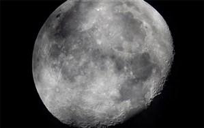امشب ماه در دورترین فاصله با زمین است