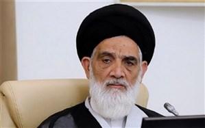 ترور سردار سلیمانی هزینه سنگین ایران در مبارزه با تروریسم است