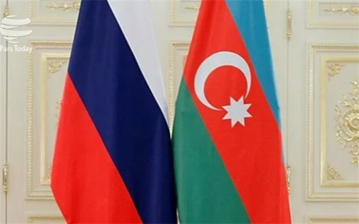 آذربایجان ارمنستان
