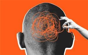 راهکارهایی برای ارتقای سلامت روان+ویدئو