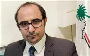 ذوالنوری: طراح عملیات تروریستی رژه اهواز در تهران تحت بازجویی است