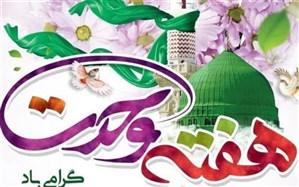 اتحاد و همبستگی حول کلمه توحید تشکیلدهنده آرمان وحدت اسلامی است