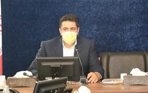 استفاده از ظرفیت شبکه شاد برای پوشش برنامه های یوم الله 13 آبان