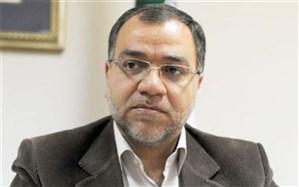 انتساب یادداشت رهبر انقلاب درباره یک کتاب طب اسلامی و ایرانی صحت ندارد