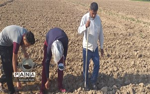 اعطای 700 میلیارد تومان به روستاییان فارس در 2 سال گذشته