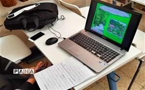 اجرای برنامه «عید، هنر و داستان» در ایام عید نوروز