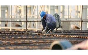 راهاندازی سامانه ملی اشتغال و کسب و کار؛ کارجویان هم در این سامانه ثبتنام کنند