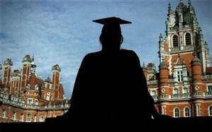 بازار گرم مهاجرت تحصیلی در شرایط بحرانی کرونا