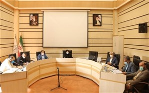 اختصاص 30میلیارد ریال اعتبارجهت تکمیل پارک شش و نیم هکتاری  اسلامشهر