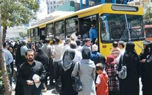۴ شهرستان دیگر آذربایجان شرقی هم در وضعیت حاد قرار گرفتند